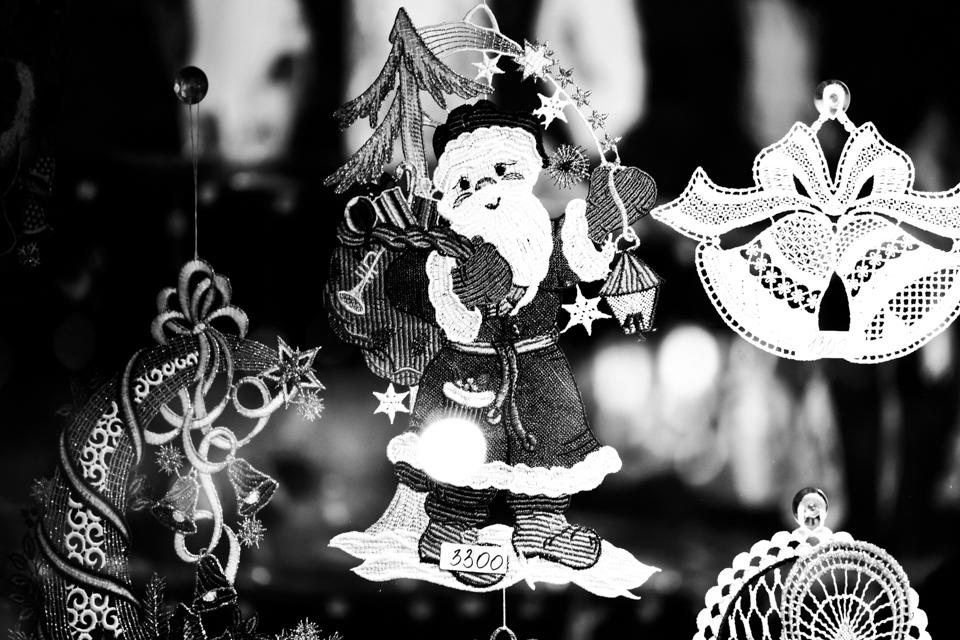 Happy Holidays_c0192021_1362559.jpg