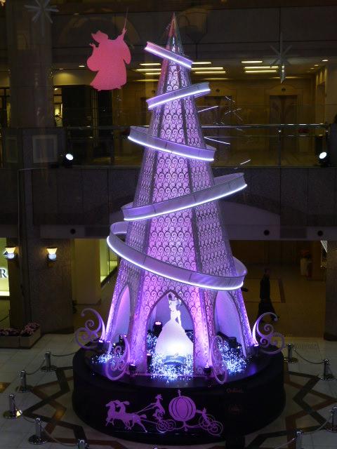 Merry Christmas ☆_e0237625_12142833.jpg