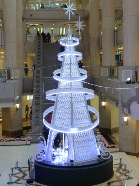 Merry Christmas ☆_e0237625_1217999.jpg