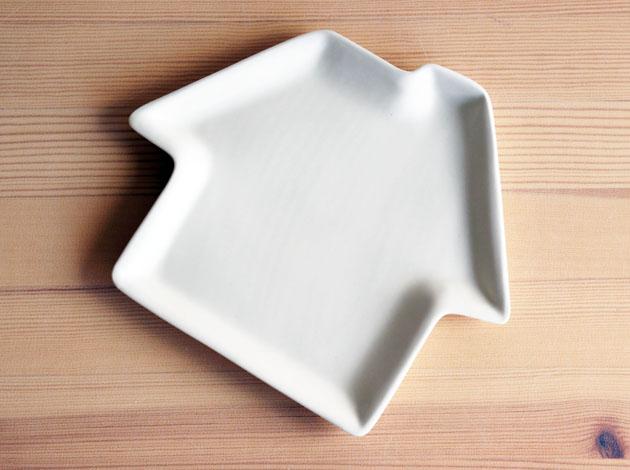 照井壮さんのこどものお皿が入荷しました!_a0026127_18534510.jpg