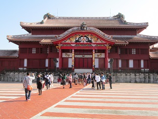 沖縄への旅_c0034228_21164274.jpg