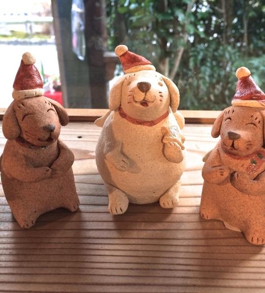 Merry Xmas〜♪_a0197730_09552680.jpg