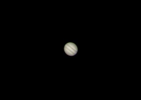 久しぶりに木星_e0089232_07204889.jpg