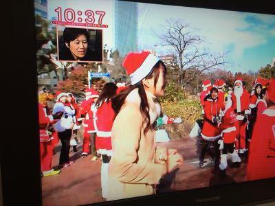 サンタラン名古屋2014_a0260034_19341137.jpg