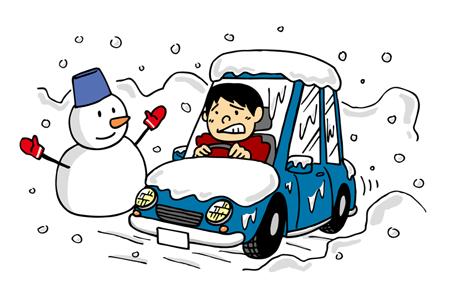 雪道運転のテクニック_b0155038_13324221.png