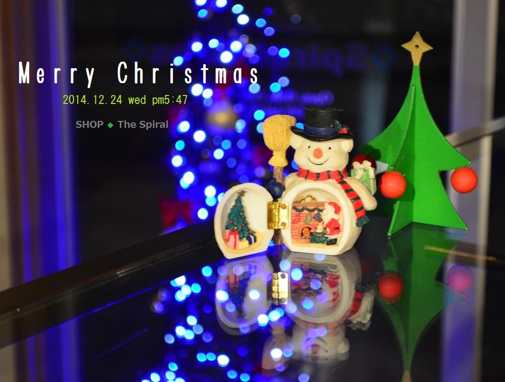 """Merry Christmas 2014\""_d0153941_1894126.jpg"