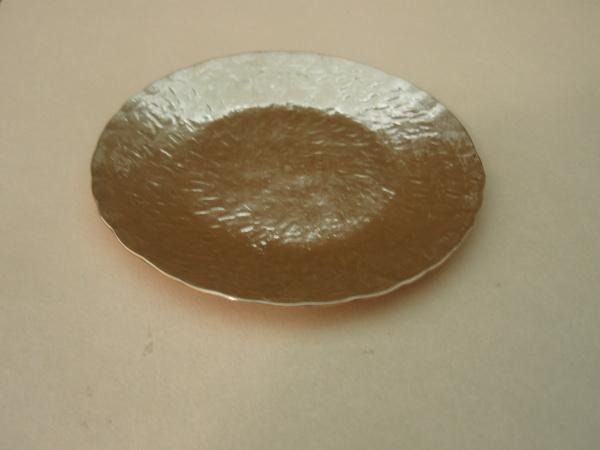 金属とガラス_b0132442_18301408.jpg