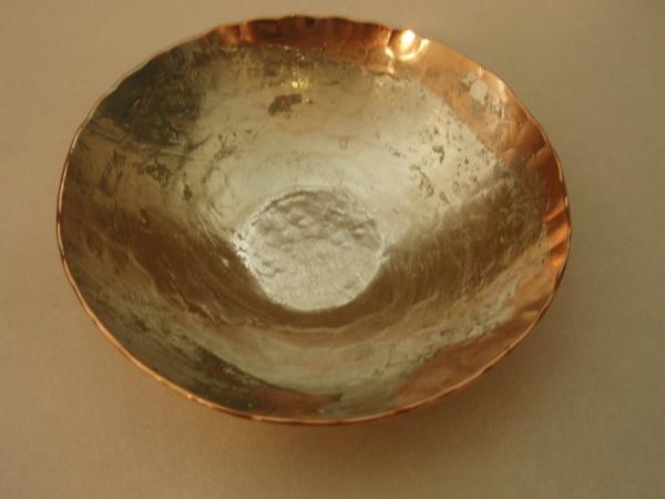 金属とガラス_b0132442_18305188.jpg