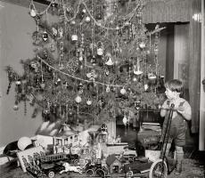 メリークリスマス★_e0132147_09490256.jpg
