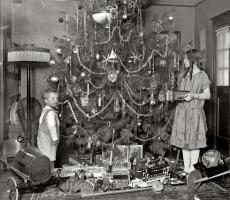 メリークリスマス★_e0132147_09514399.jpg