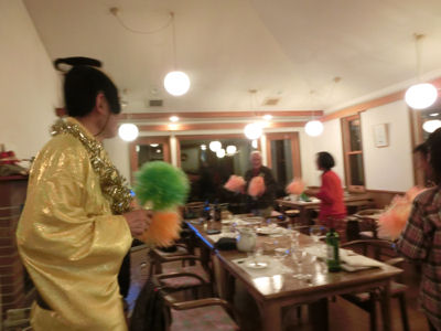 傘寿のお祝い_f0019247_1045370.jpg