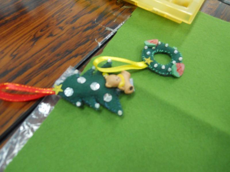 パッチワークと折り紙教室_c0113948_15164085.jpg