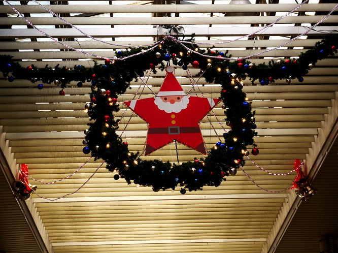 メリー・クリスマス_b0093754_21175444.jpg