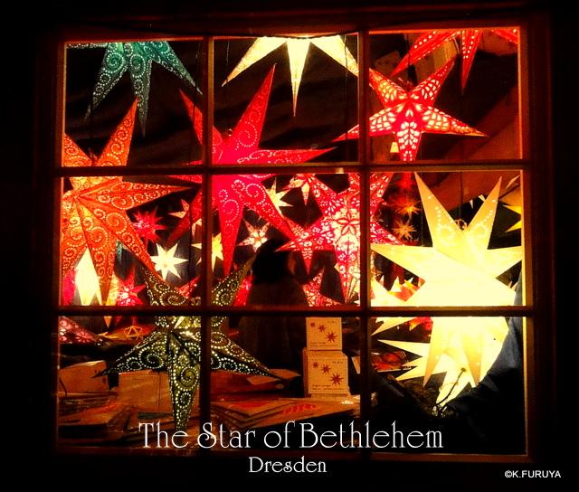 素敵なクリスマスを♪_a0092659_19305459.jpg