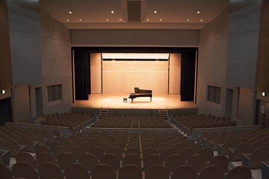 町民音楽祭_d0159062_18022003.jpg
