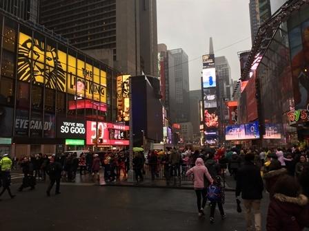 2014-12-23(NY時間) 今日は一日中雨_e0021965_11283201.jpg