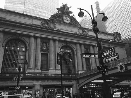 2014-12-23(NY時間) 今日は一日中雨_e0021965_11283207.jpg