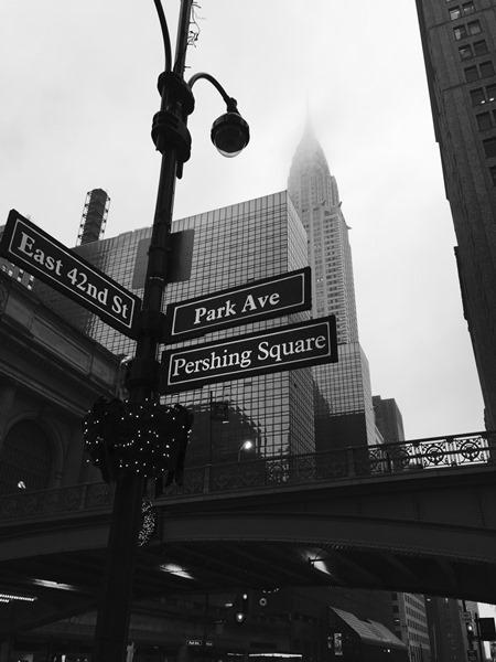 2014-12-23(NY時間) 今日は一日中雨_e0021965_11293570.jpg