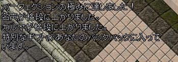 b0022669_0271236.jpg