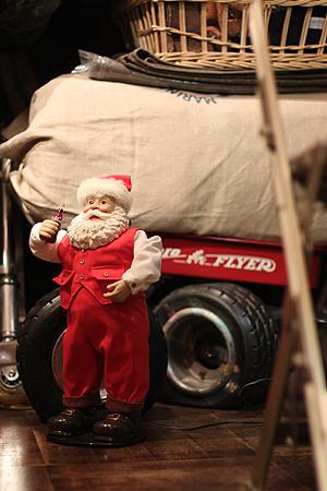 Merry Christmas!!!_e0186470_18485836.jpg