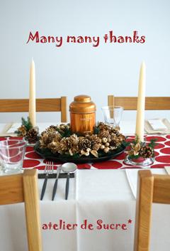 12月スペシャルイベント、お正月飾り作りとクリスマスランチの会_b0065587_22152926.jpg