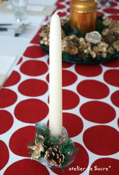 12月スペシャルイベント、お正月飾り作りとクリスマスランチの会_b0065587_22155036.jpg