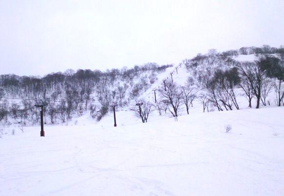 スキー病再発_b0091187_2271122.jpg