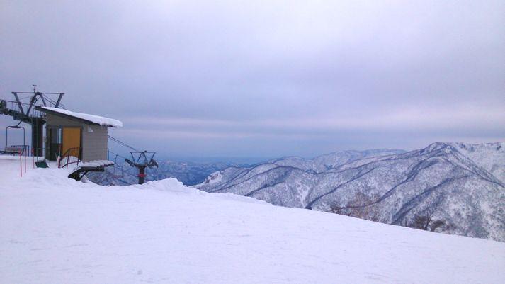 スキー病再発_b0091187_2274356.jpg