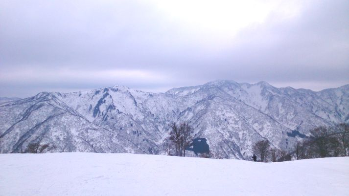 スキー病再発_b0091187_229193.jpg