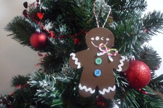 クリスマス 2014_c0332287_18415765.jpg