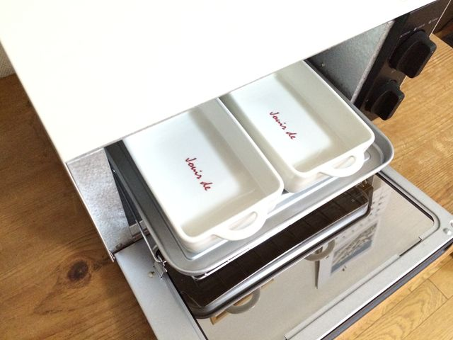 無印ファイルボックスを使い食器棚を整理する | *〜 のんびり気まぐれ 〜* - 楽天ブログ