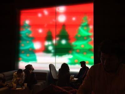 メリークリスマス_b0061491_17385293.jpg