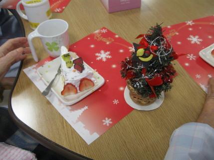 クリスマス会_b0159098_19383073.jpg