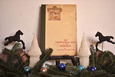 Christmas Day 2014_d0154102_151492.jpg