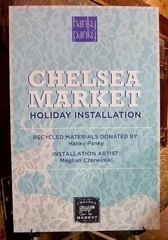 チェルシーマーケットのクリスマス風景_b0007805_22844100.jpg