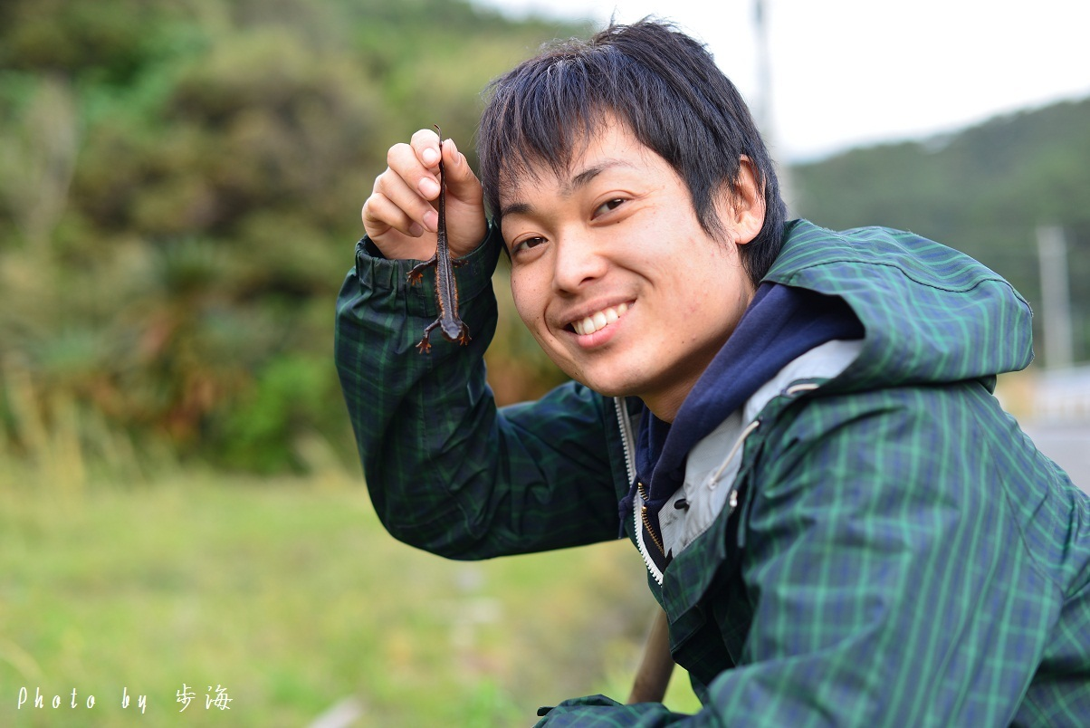 奄美群島の旅(2014)_b0348205_00205404.jpg