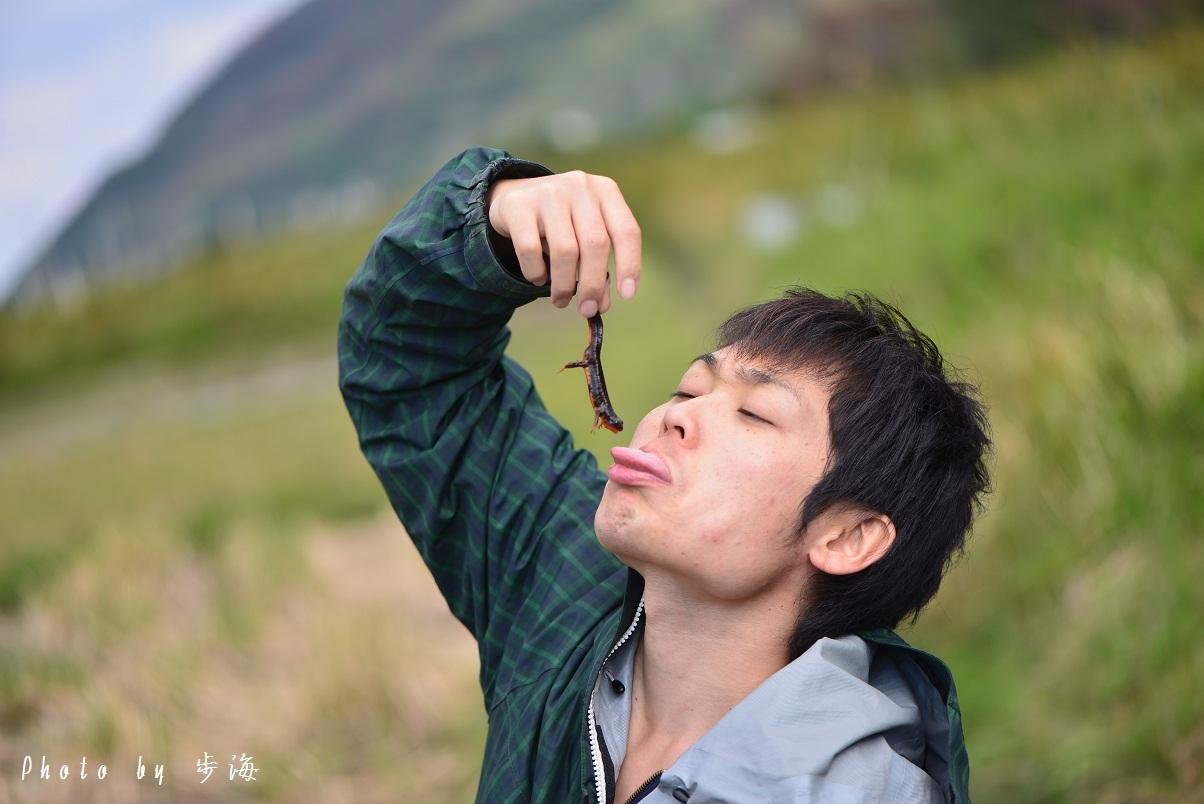 奄美群島の旅(2014)_b0348205_00210477.jpg