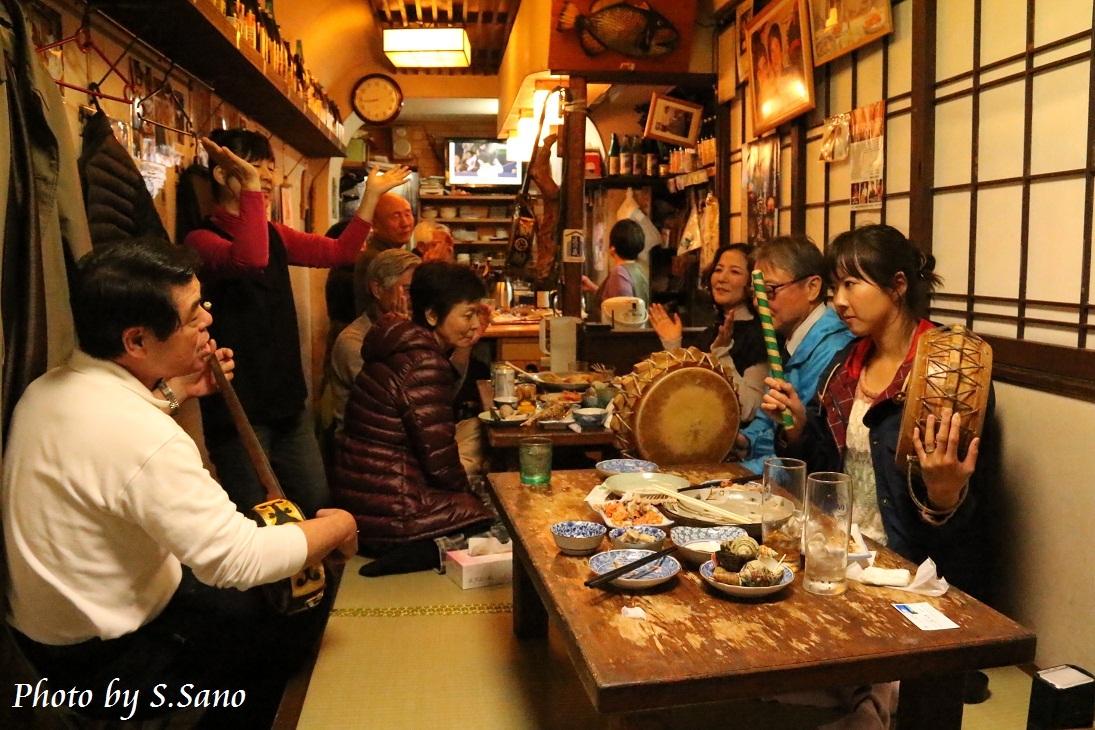 奄美群島の旅(2014)_b0348205_00233481.jpg