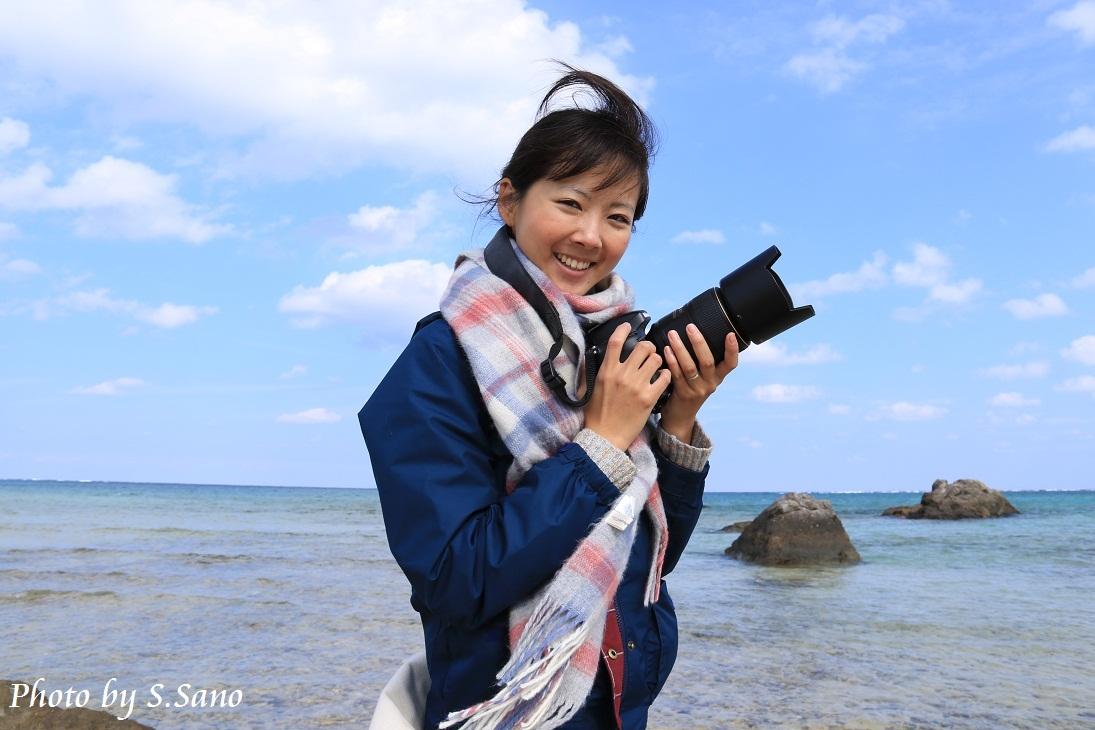 奄美群島の旅(2014)_b0348205_00293218.jpg