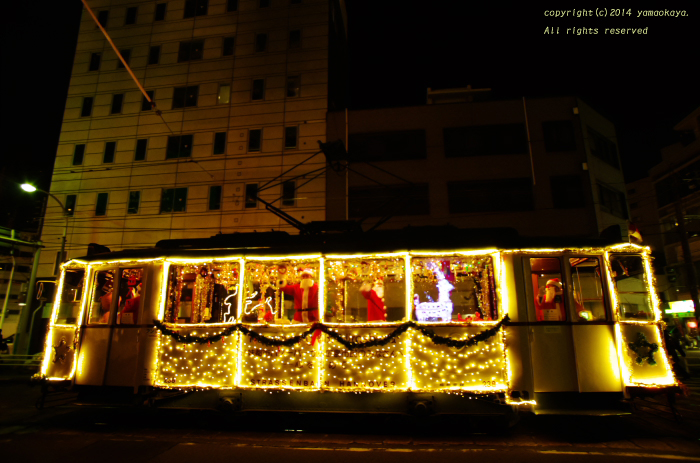 Merry Christmas!_d0309612_191343.jpg