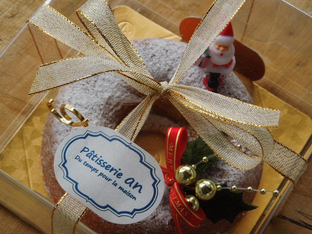 「Noël 2014」_a0120513_2123785.jpg