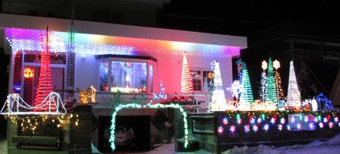 メリークリスマス!&お知らせ_d0072917_18533980.png
