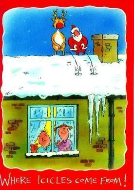 ヤム家とのクリスマスイブ_e0192217_9255190.jpg