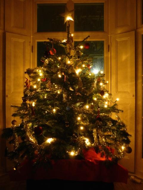 ラストミニッツのロンドンクリスマス_f0096017_8413389.jpg