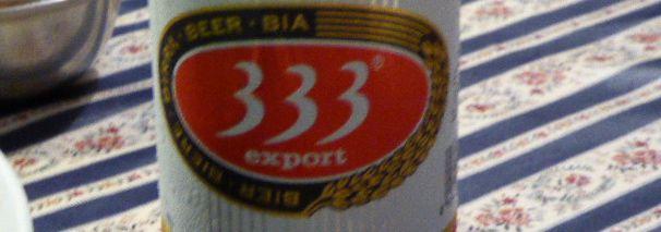 b0283019_1837641.jpg