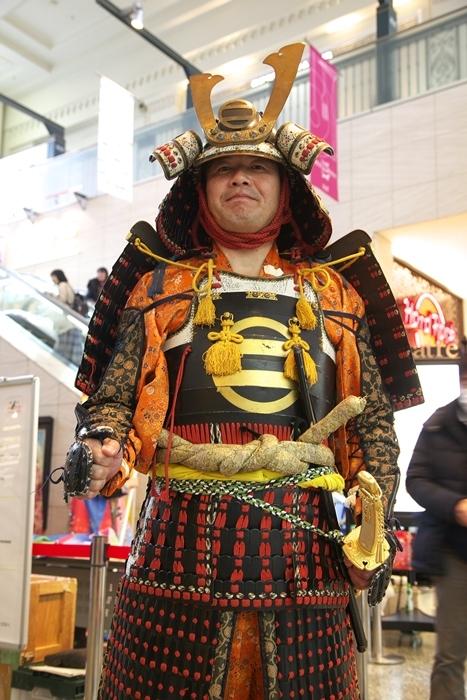 ぐんま産直市2014上野駅_a0243720_15050924.jpg