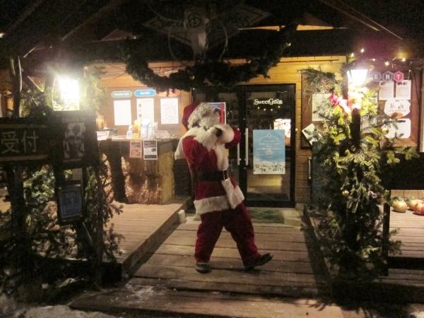 Ho Ho Ho! Merry Christmas from SG Santa_b0174425_19501688.jpg
