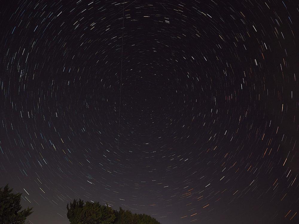クリスマス 先日撮影した星たちと人工衛星(記事修正)_f0324026_21492981.jpg