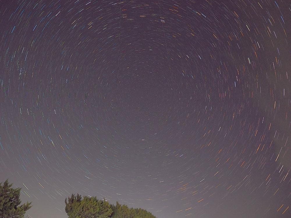 クリスマス 先日撮影した星たちと人工衛星(記事修正)_f0324026_21561044.jpg