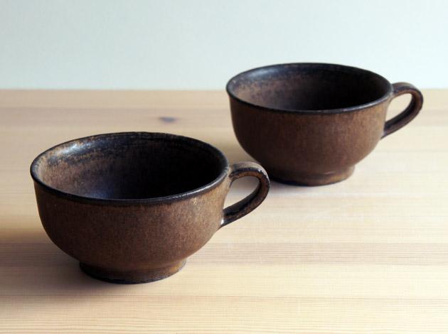 小澤基晴さんのスープカップが入荷しました!_a0026127_18503461.jpg